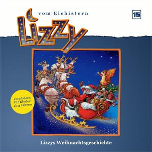 Folge 15: Lizzys Weihnachtsgeschichte