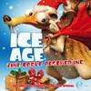 Vergrößerte Darstellung Cover: Ice Age - Eine coole Bescherung. Externe Website (neues Fenster)
