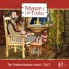 Folge 8: Der Weihnachtsmann kommt - Teil 2