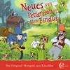 Neues von Pettersson und Findus (Das Original-Hörspiel zum Kinofilm)