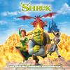 Vergrößerte Darstellung Cover: Shrek. Externe Website (neues Fenster)