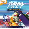 Folge 3: Der falsche Turbo