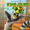 Folge 1: Der König bin ich