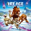 Vergrößerte Darstellung Cover: Ice Age 5 - Kollision voraus!. Externe Website (neues Fenster)