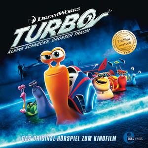 Turbo-Kleine Schnecke/Großer Traum
