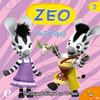 Folge 2: Zeo hat Spaß