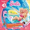 Barbie und das Geheimnis von Oceana (Das Original-Hörspiel zum Film)