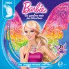 Barbie: Die geheime Welt der Glitzerfeen (Das Original-Hörspiel zum Film)