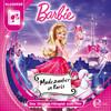 Barbie: Modezauber in Paris (Das Original-Hörspiel zum Film)