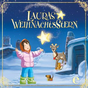 Lauras Weihnachtsstern (Das Original-Hörspiel zum Weihnachtsspezial)