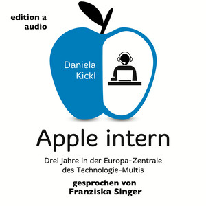 Apple intern