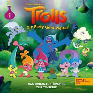 Folge 1: Regen Und Sonnenschein (Das Original-Hörspiel zur TV-Serie)