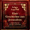 Eine Geschichte aus Jerusalem