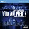 Tod an Pier 7