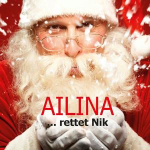 Ailina rettet Nik