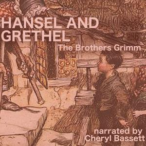 Hansel and Grethel