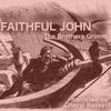 Faithful John