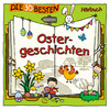 Vergrößerte Darstellung Cover: Die 30 besten Ostergeschichten. Externe Website (neues Fenster)
