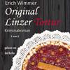Original Linzer Tortur