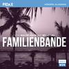 Vergrößerte Darstellung Cover: Familienbande. Externe Website (neues Fenster)