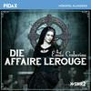 Die Affaire Lerouge