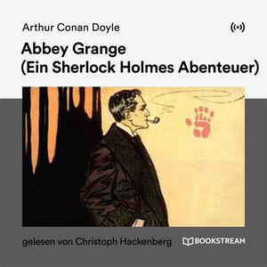 Abbey Grange