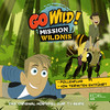 Teil 2: Kleine Tiere (Pollenflug! / Von Termiten entführt)