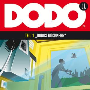 Dodo (1)