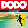 Dodo (2)