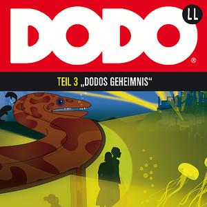 Dodo (3)