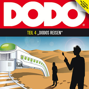 Dodo (4)