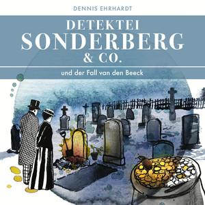 Sonderberg & Co. Und der Fall van den Beeck