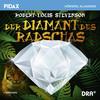 Der Diamant des Radschas