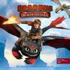 Das große Drachenrennen (Das Original-Hörspiel zum Film-Special)