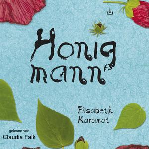 Honigmann