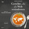 Gerichte, die die Welt verändern (2 von 2)