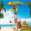 Vergrößerte Darstellung Cover: Madagascar (Das Original-Hörspiel zum Kinofilm). Externe Website (neues Fenster)