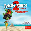 Angry Birds 2 (Das Original-Hörspiel zum Kinofilm)