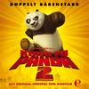 Kung Fu Panda 2 (Das Original-Hörspiel zum Kinofilm)