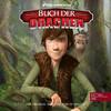 Buch der Drachen (Das Original-Hörspiel zum Film-Special)