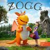 Zogg (Das Original-Hörspiel zum Film)