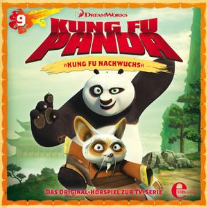 Folge 9: Kung Fu Nachwuchs