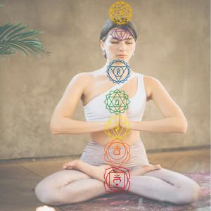 Geführte Meditation: Chakren Meditation