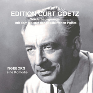 Edition Curt Goetz