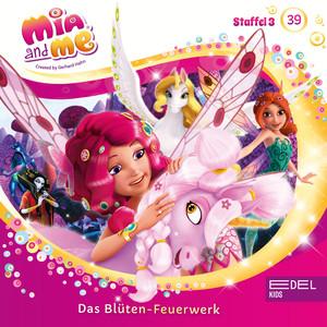 Folge 39: Der große Schlaf / Das Blüten-Feuerwerk (Das Original Hörspiel zur TV-Serie)