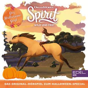 Halloween - Special (Das Original-Hörspiel zum Special)