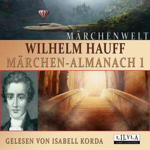 Märchen-Almanach 1