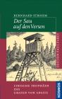 Vergrößerte Darstellung Cover: Der Sau auf den Versen. Externe Website (neues Fenster)