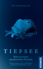 Vergrößerte Darstellung Cover: Tiefsee. Externe Website (neues Fenster)