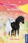 Vergrößerte Darstellung Cover: Im Elfenland. Externe Website (neues Fenster)